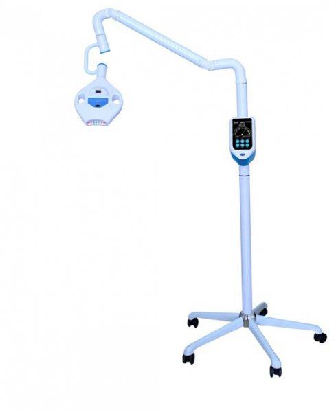 LED Bleaching Lampe BS45 Jubiläumsangebot